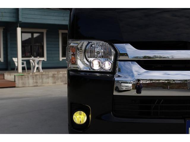 フレックス ベットキット ワンオーナー ベットキット リアヒーター リアクーラー 社外17インチアルミ 社外メモリーナビ フルセグ バックカメラ ETC スマートキー 純正LEDヘッドライト フリップダウンモニター ドラレコ(52枚目)