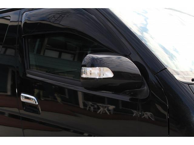 フレックス ベットキット ワンオーナー ベットキット リアヒーター リアクーラー 社外17インチアルミ 社外メモリーナビ フルセグ バックカメラ ETC スマートキー 純正LEDヘッドライト フリップダウンモニター ドラレコ(54枚目)