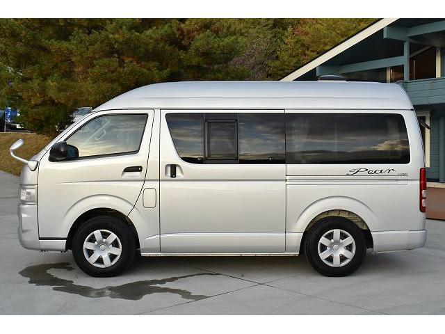 「トヨタ」「ハイエース」「その他」「兵庫県」の中古車8