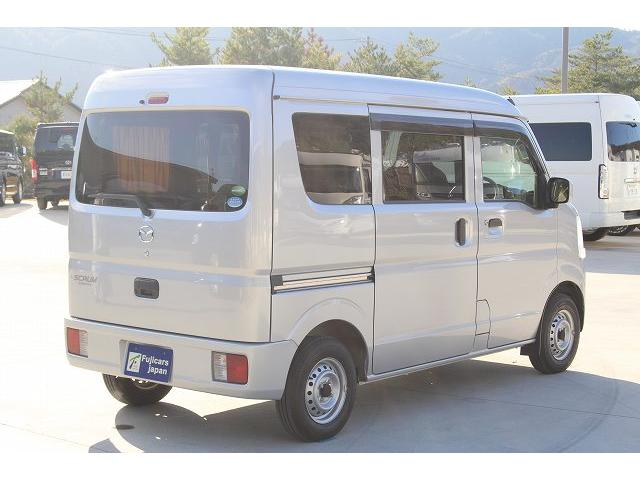 「マツダ」「スクラム」「軽自動車」「兵庫県」の中古車6