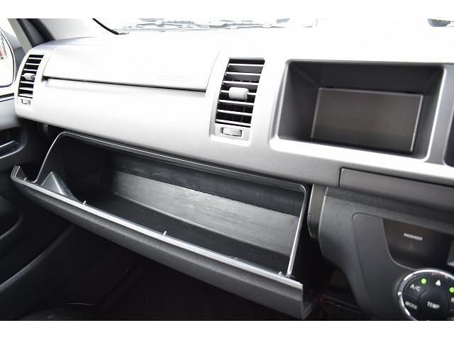 「トヨタ」「ハイエース」「ミニバン・ワンボックス」「兵庫県」の中古車21