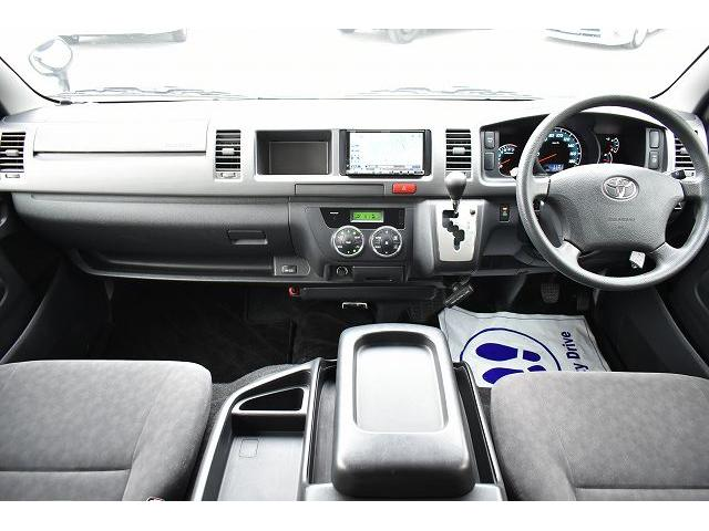 「トヨタ」「ハイエース」「ミニバン・ワンボックス」「兵庫県」の中古車25
