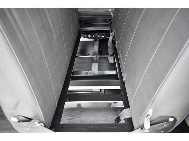 「トヨタ」「ハイエース」「ミニバン・ワンボックス」「兵庫県」の中古車32