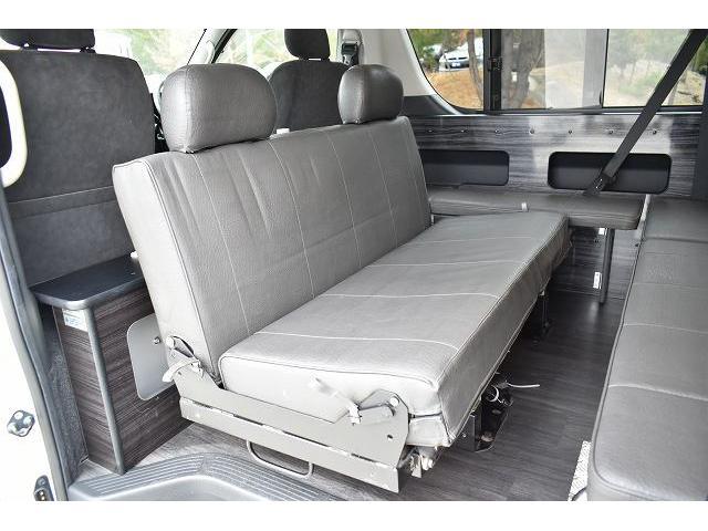 「トヨタ」「ハイエース」「ミニバン・ワンボックス」「兵庫県」の中古車33