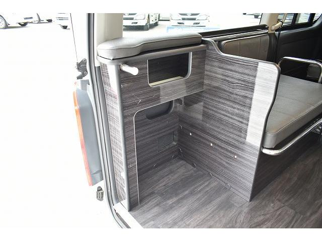 「トヨタ」「ハイエース」「ミニバン・ワンボックス」「兵庫県」の中古車39