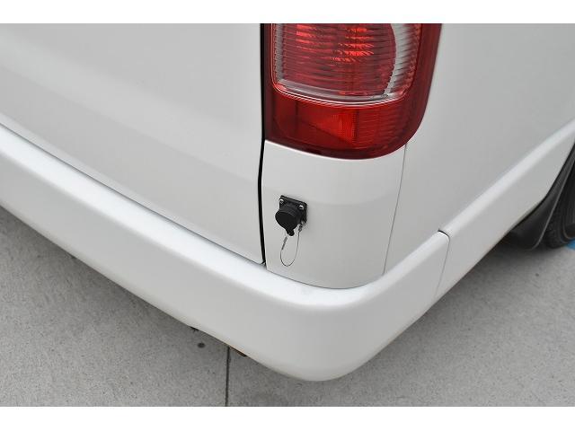 「トヨタ」「ハイエース」「ミニバン・ワンボックス」「兵庫県」の中古車45
