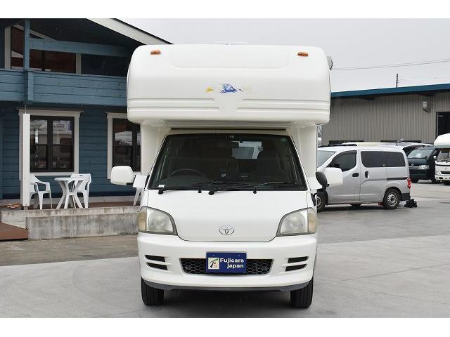 「トヨタ」「ライトエーストラック」「トラック」「兵庫県」の中古車3