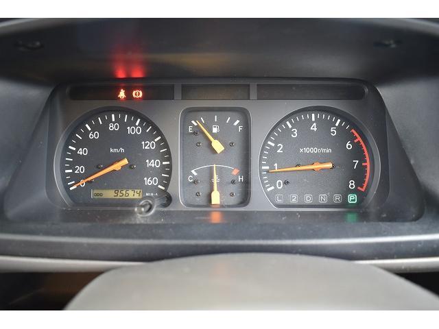 「トヨタ」「ライトエーストラック」「トラック」「兵庫県」の中古車23