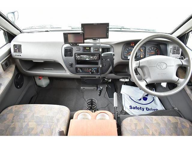 「トヨタ」「ライトエーストラック」「トラック」「兵庫県」の中古車24
