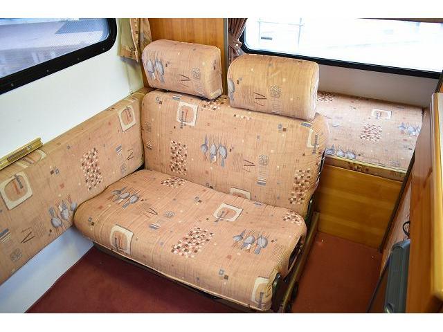 「トヨタ」「ライトエーストラック」「トラック」「兵庫県」の中古車29