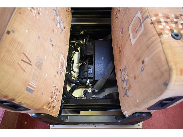 「トヨタ」「ライトエーストラック」「トラック」「兵庫県」の中古車46