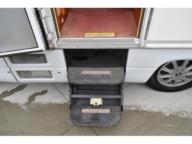 「トヨタ」「ライトエーストラック」「トラック」「兵庫県」の中古車52