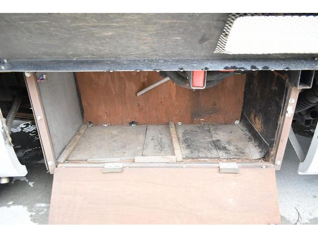 グローバル アスリート サブバッテリー FFヒーター シンク 冷蔵庫 350Wインバーター 走行充電 外部充電 外部電源 ルーフベント サイドオーニング 架装部TV テーブル 地デジアンテナ リアヒーター リアクーラー(56枚目)