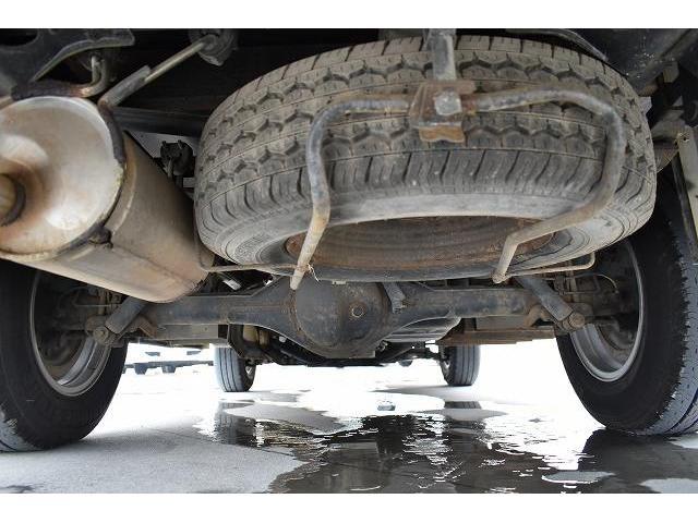 「トヨタ」「ライトエーストラック」「トラック」「兵庫県」の中古車59