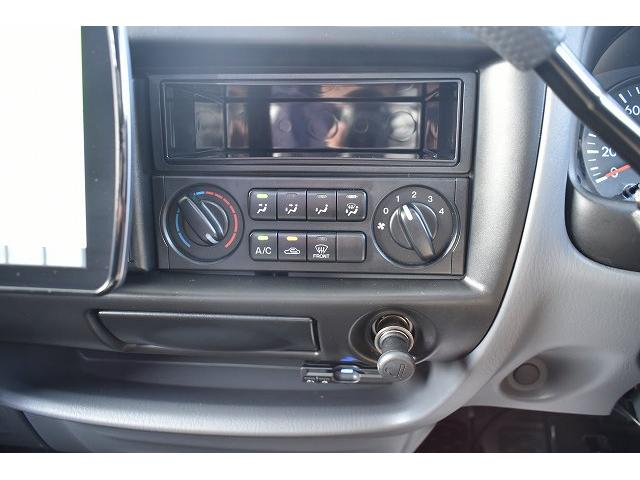 AtoZ アミティ ツインサブ 1500Wインバーター 電子レンジ シンク カセットコンロ 冷蔵庫 マックスファン 架装部TV 走行充電 外部充電 外部電源 社外ナビ フルセグ バックカメラ ETC ドラレコ キーレス(22枚目)