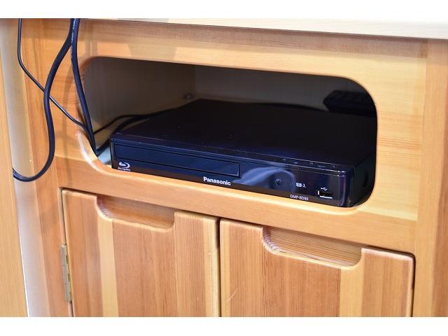 AtoZ アミティ ツインサブ 1500Wインバーター 電子レンジ シンク カセットコンロ 冷蔵庫 マックスファン 架装部TV 走行充電 外部充電 外部電源 社外ナビ フルセグ バックカメラ ETC ドラレコ キーレス(35枚目)