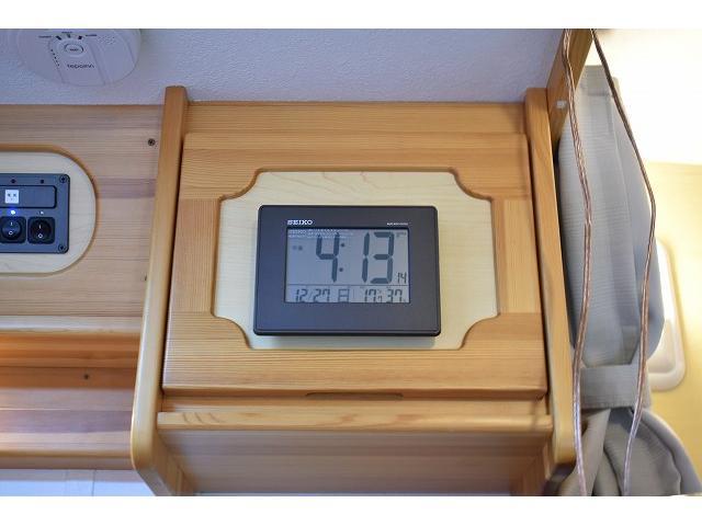 AtoZ アミティ ツインサブ 1500Wインバーター 電子レンジ シンク カセットコンロ 冷蔵庫 マックスファン 架装部TV 走行充電 外部充電 外部電源 社外ナビ フルセグ バックカメラ ETC ドラレコ キーレス(41枚目)