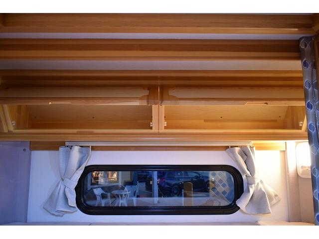 AtoZ アミティ ツインサブ 1500Wインバーター 電子レンジ シンク カセットコンロ 冷蔵庫 マックスファン 架装部TV 走行充電 外部充電 外部電源 社外ナビ フルセグ バックカメラ ETC ドラレコ キーレス(45枚目)