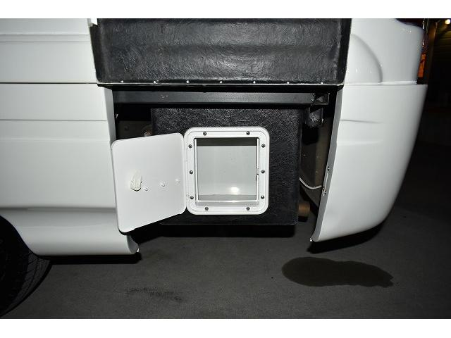AtoZ アミティ ツインサブ 1500Wインバーター 電子レンジ シンク カセットコンロ 冷蔵庫 マックスファン 架装部TV 走行充電 外部充電 外部電源 社外ナビ フルセグ バックカメラ ETC ドラレコ キーレス(65枚目)
