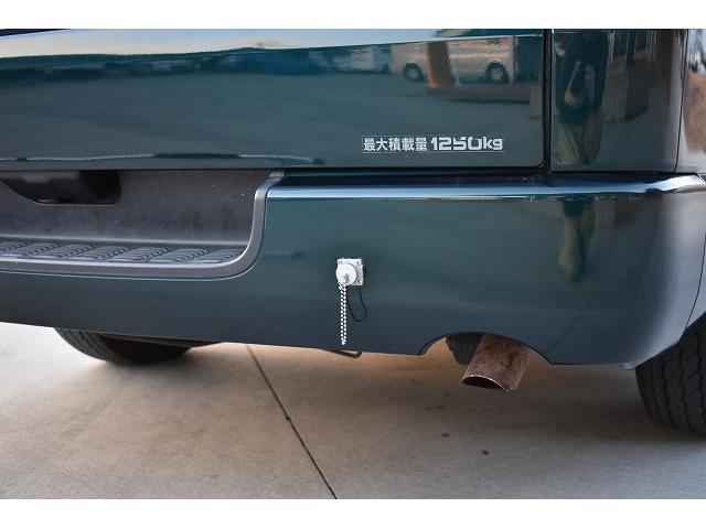 「トヨタ」「レジアスエースバン」「その他」「兵庫県」の中古車54