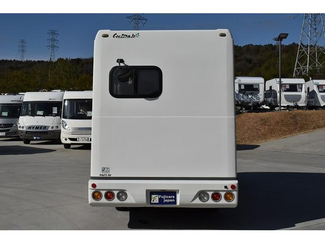「日産」「バネットトラック」「トラック」「兵庫県」の中古車9