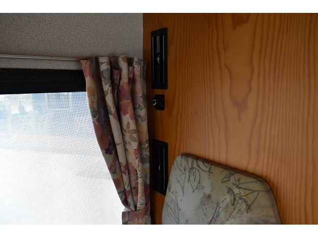 「日産」「バネットトラック」「トラック」「兵庫県」の中古車32