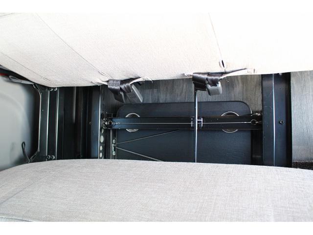 「日産」「NV200バネットバン」「ミニバン・ワンボックス」「兵庫県」の中古車29