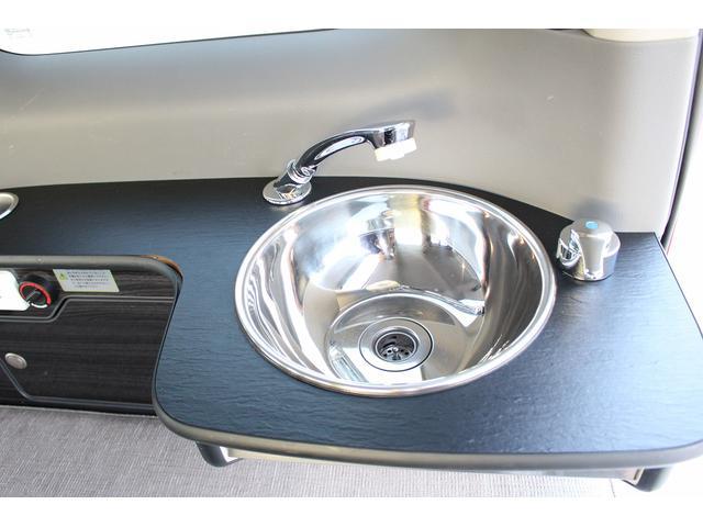 「日産」「NV200バネットバン」「ミニバン・ワンボックス」「兵庫県」の中古車35