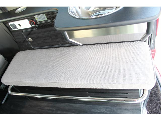 「日産」「NV200バネットバン」「ミニバン・ワンボックス」「兵庫県」の中古車37
