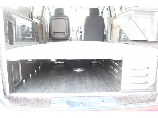 「日産」「NV200バネットバン」「ミニバン・ワンボックス」「兵庫県」の中古車42