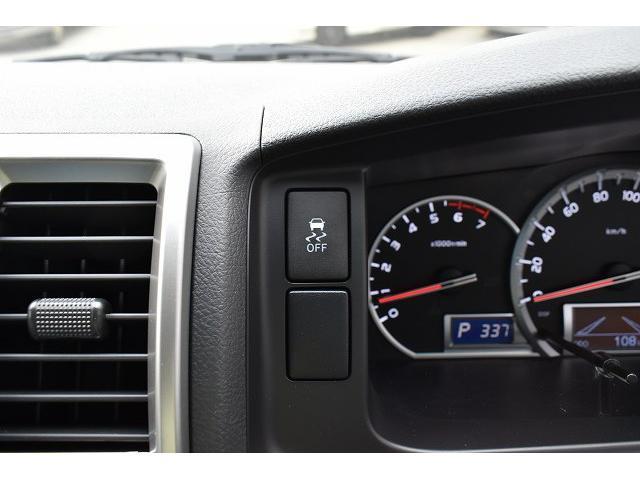 リノタクミ DS-Lスタイル トヨタセーフティセンス スマートキー パワースライドドア LEDヘッドライト シンク 冷蔵庫 レザーシート加工 15インチフリップダウンモニター ナビ切替スイッチ 運転席・助手席コの字カーテン(18枚目)