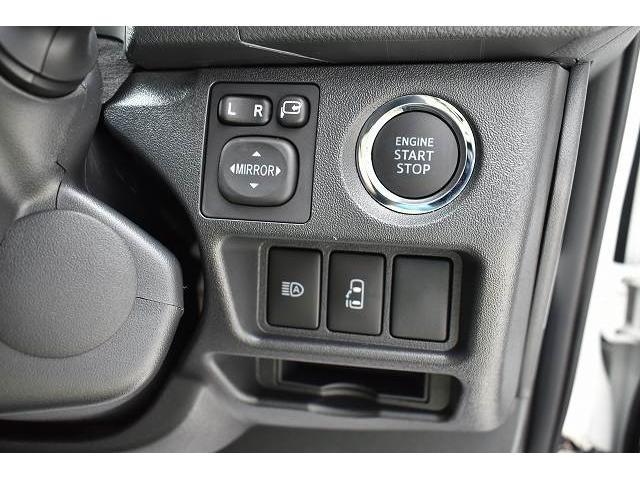 リノタクミ DS-Lスタイル トヨタセーフティセンス スマートキー パワースライドドア LEDヘッドライト シンク 冷蔵庫 レザーシート加工 15インチフリップダウンモニター ナビ切替スイッチ 運転席・助手席コの字カーテン(20枚目)