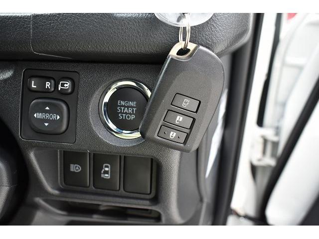 リノタクミ DS-Lスタイル トヨタセーフティセンス スマートキー パワースライドドア LEDヘッドライト シンク 冷蔵庫 レザーシート加工 15インチフリップダウンモニター ナビ切替スイッチ 運転席・助手席コの字カーテン(21枚目)