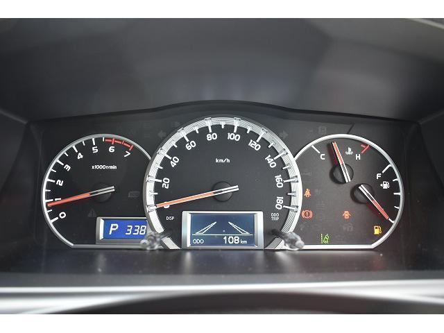 リノタクミ DS-Lスタイル トヨタセーフティセンス スマートキー パワースライドドア LEDヘッドライト シンク 冷蔵庫 レザーシート加工 15インチフリップダウンモニター ナビ切替スイッチ 運転席・助手席コの字カーテン(25枚目)