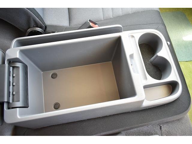 AtoZ アミティ LE朱夏 ワンオーナー ツインサブ FFヒーター クレクール 1500Wインバーター マックスファン ソーラーパネル シンク 冷蔵庫 走行充電 社外メモリーナビ フルセグ バックカメラ ETC ドラレコ(24枚目)