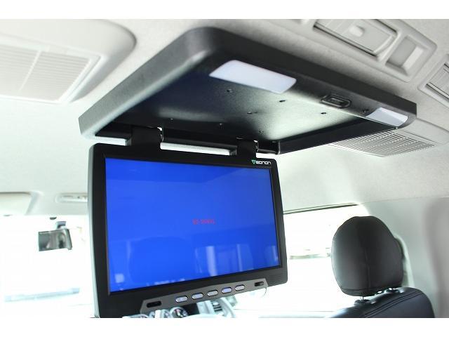 ベットキット ベットキット ローダウン 社外SDナビ バックカメラ フルセグ ETC フリップダウンモニター スマートキー プッシュスタート パワースライドドア 純正LEDヘッドライト 社外LEDテール 就寝4名(23枚目)