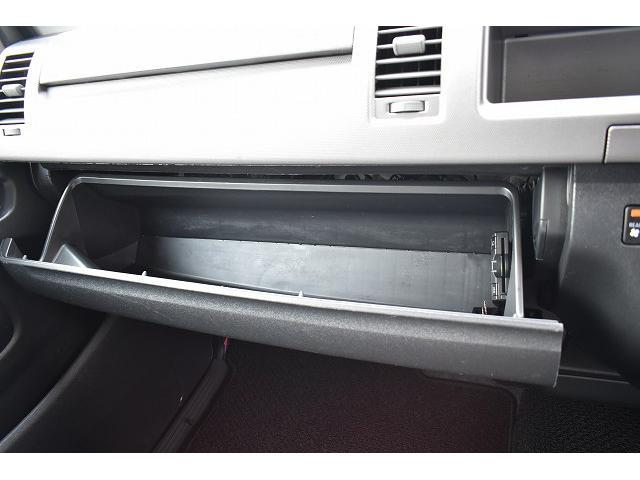 オリジナル キャンピング ツインサブ 1500Wインバーター 電子レンジ シンク 冷蔵庫 走行充電 外部充電 ガゼルアンテナ サイドオーニング 社外メモリーナビ バックカメラ ワンセグ ETC フリップダウンモニター HID(22枚目)