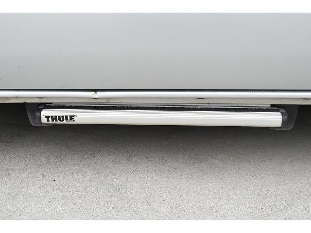 オリジナル キャンピング ツインサブ 1500Wインバーター 電子レンジ シンク 冷蔵庫 走行充電 外部充電 ガゼルアンテナ サイドオーニング 社外メモリーナビ バックカメラ ワンセグ ETC フリップダウンモニター HID(54枚目)