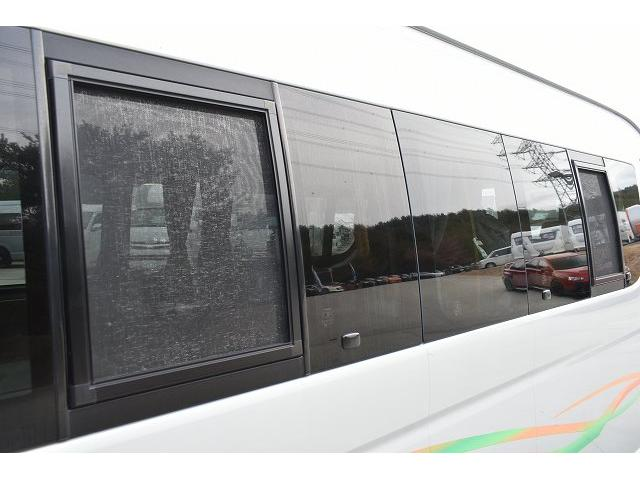 オリジナル キャンピング ツインサブ 1500Wインバーター 電子レンジ シンク 冷蔵庫 走行充電 外部充電 ガゼルアンテナ サイドオーニング 社外メモリーナビ バックカメラ ワンセグ ETC フリップダウンモニター HID(56枚目)