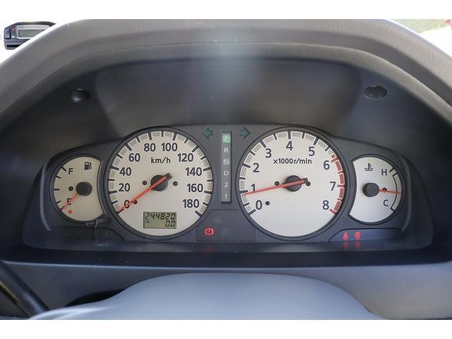 レクビィ サライ ワンオーナー サブバッテリー FFヒーター シンク ポリタンク 走行充電 外部充電 外部電源 ミニファン テーブル 社外HDDナビ フルセグ バックカメラ ETC リアクーラー リアヒーター(22枚目)
