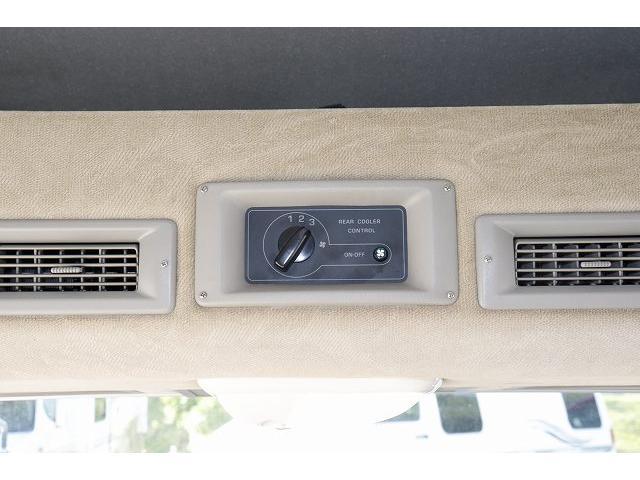 レクビィ サライ ワンオーナー サブバッテリー FFヒーター シンク ポリタンク 走行充電 外部充電 外部電源 ミニファン テーブル 社外HDDナビ フルセグ バックカメラ ETC リアクーラー リアヒーター(33枚目)