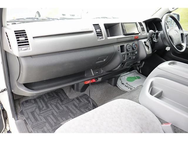 ワークVOX オリジナル ツインサブ シンク 500Wインバーター 走行充電 外部電源 網戸2枚 テーブル 社外HDDナビ フルセグ バックカメラ ETC HID パワースライドドア キーレス 乗車10人 就寝3人(12枚目)