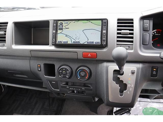 ワークVOX オリジナル ツインサブ シンク 500Wインバーター 走行充電 外部電源 網戸2枚 テーブル 社外HDDナビ フルセグ バックカメラ ETC HID パワースライドドア キーレス 乗車10人 就寝3人(16枚目)