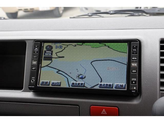 ワークVOX オリジナル ツインサブ シンク 500Wインバーター 走行充電 外部電源 網戸2枚 テーブル 社外HDDナビ フルセグ バックカメラ ETC HID パワースライドドア キーレス 乗車10人 就寝3人(17枚目)