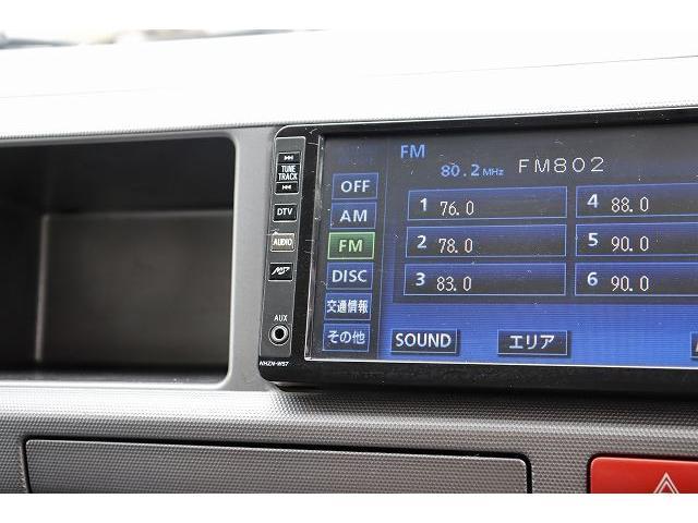 ワークVOX オリジナル ツインサブ シンク 500Wインバーター 走行充電 外部電源 網戸2枚 テーブル 社外HDDナビ フルセグ バックカメラ ETC HID パワースライドドア キーレス 乗車10人 就寝3人(19枚目)
