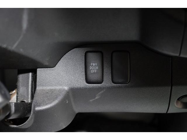 ワークVOX オリジナル ツインサブ シンク 500Wインバーター 走行充電 外部電源 網戸2枚 テーブル 社外HDDナビ フルセグ バックカメラ ETC HID パワースライドドア キーレス 乗車10人 就寝3人(20枚目)