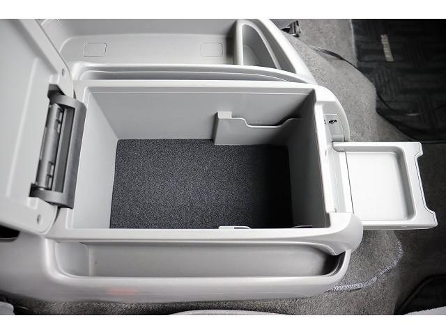 ワークVOX オリジナル ツインサブ シンク 500Wインバーター 走行充電 外部電源 網戸2枚 テーブル 社外HDDナビ フルセグ バックカメラ ETC HID パワースライドドア キーレス 乗車10人 就寝3人(24枚目)