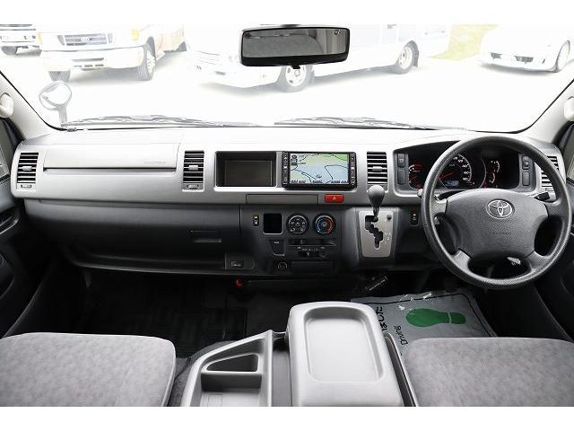 ワークVOX オリジナル ツインサブ シンク 500Wインバーター 走行充電 外部電源 網戸2枚 テーブル 社外HDDナビ フルセグ バックカメラ ETC HID パワースライドドア キーレス 乗車10人 就寝3人(26枚目)