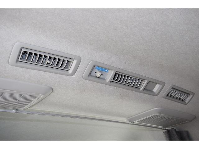 ワークVOX オリジナル ツインサブ シンク 500Wインバーター 走行充電 外部電源 網戸2枚 テーブル 社外HDDナビ フルセグ バックカメラ ETC HID パワースライドドア キーレス 乗車10人 就寝3人(36枚目)