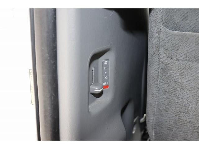 ワークVOX オリジナル ツインサブ シンク 500Wインバーター 走行充電 外部電源 網戸2枚 テーブル 社外HDDナビ フルセグ バックカメラ ETC HID パワースライドドア キーレス 乗車10人 就寝3人(37枚目)